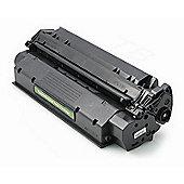 PrintMate Compatible HP C7115X (Yield 3500 Pages) Toner Cartridge (Black) for HP LaserJet 1000/1200/1200N/1200se/1220/1220se Printers