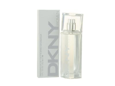 DKNY F Energizing EDT 30ML