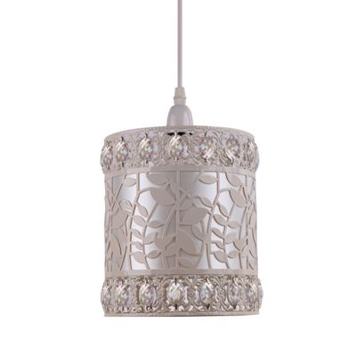 Kliving Roxanne Easy Fit Pendant