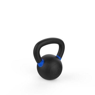 Premium Kettlebell - 12KG