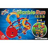 Galt - Super Marble Run