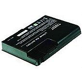 2-Power CBI0993A for Acer TravelMate 270 530 550