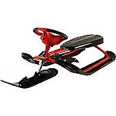 Stiga Ultimate Pro Snowracer