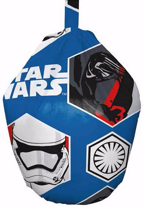 Buy Star Wars Beanbag Awakens From Our Star Wars For Your Home