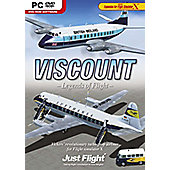 Viscount Professional - PC