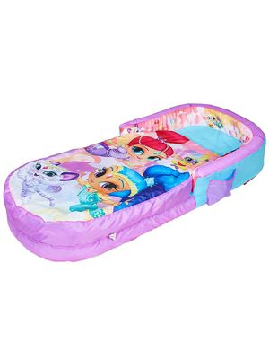 Shimmer and Shine My First ReadyBed