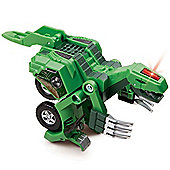 VTech Switch and Go Dinos:  Torr the Therizinosaurus