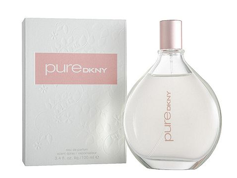 Dkny Pure Edp 100ml Spray