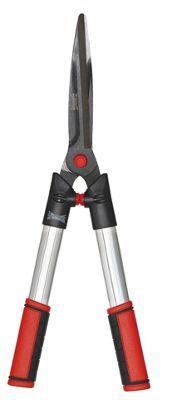 Wilkinson Sword 1111194W Hedge Shear 8inch