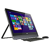 "ACER Aspire U5-620 23"" Touchscreen All-in-One PC"
