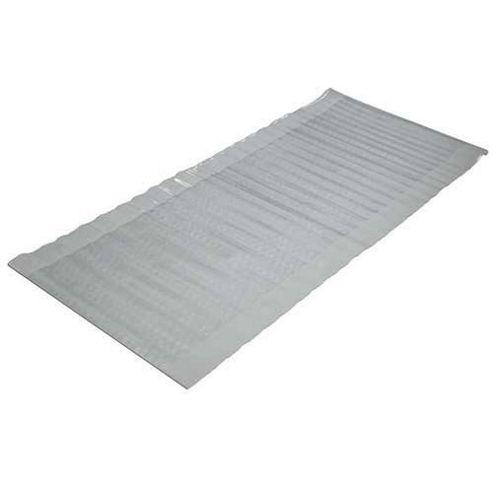 Calder Vinyl Carpet Protector 68x150cm