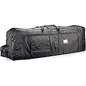 Stagg K18-138 88 Note Keyboard Bag