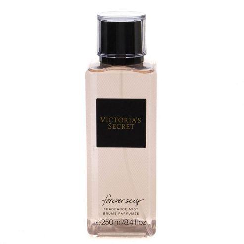 Victoria's Secret Forever Sexy 250ml Body Mist Spray