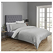 Duvet Covers Amp Bedding Sets Bedding Amp Bed Linen Tesco