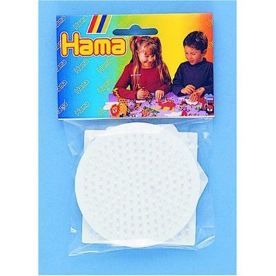 Square, Hexagonal & Round Pegboards - Small - DKL