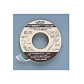 Clover Quilting Thermal Adhesive Tape 5mm x 25m