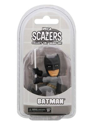 DC Comics Collectable Batman Scaler