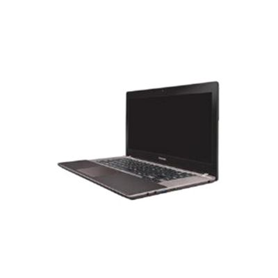Toshiba Satellite U840W-10R (14.4 inch) Notebook Core i5 (3337U) 2.7GHz 6GB (1x2GB onboard+1x4GB) 500GB 32GB (SSD) WLAN BT Webcam Windows 8 64-bit