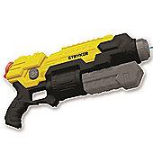 Saturator Large Water Gun