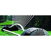 Claber Compact-18 Super Metal Sprinkler 8744