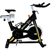 V-fit ATC16/3 Deluxe Aerobic Exercise Bike