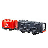 Thomas & Friends Enhanced Performance Trackmaster Diesel Motorised Engine
