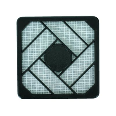Maplin 8cm Air Filter