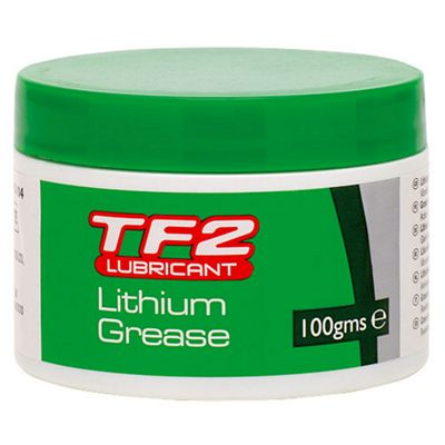 Weldtite Lithium Grease 100g