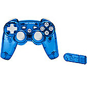 Rock Candy PS3 Wireless Controller Blueberry Boom