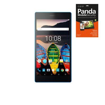 Lenovo Tablet Kids Tab 3 7