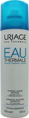 Uriage Eau Thermale Thermal Water 300ml Spray