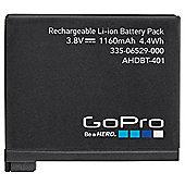 GoPro GP3077 Rechargeable Battery HERO4