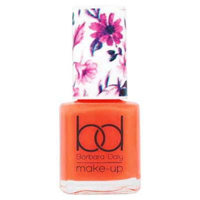 Barbara Daly Nails - Lolly Bliss 7ml