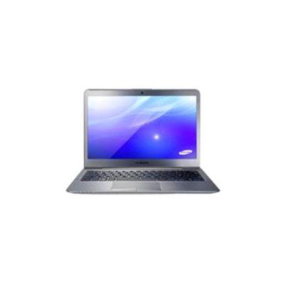 Samsung NP530U3C-A0AUK Notebook Silver