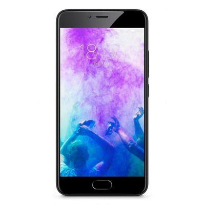 Meizu M5 Dual SIM Smartphone