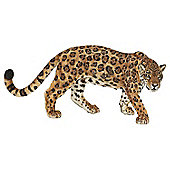 Papo Jaguar Wild Animals Toy Figure