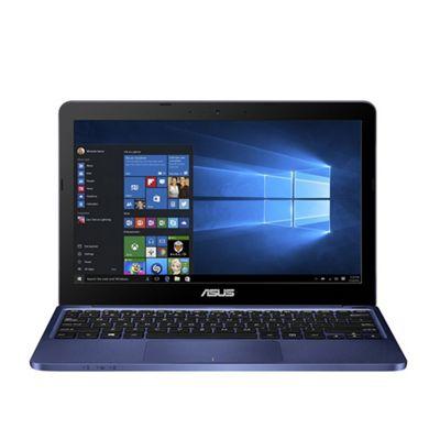 Certified Refurbished ASUS Vivobook E200HA-FD0042TS 15.6