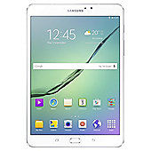 Samsung Galaxy Tab S 2 8.0 WiFi 32GB VE - White