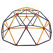 Gym Dandy GD-810 Outdoor Space Dome Climbing Frame