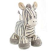 Mothercare Zebra