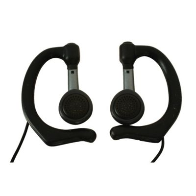 ProSound Over-Ear Headphones