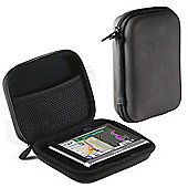 Slim Line GPS Case For The Garmin Nuvi 2519 LM
