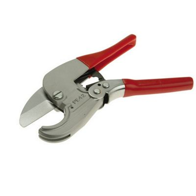 Toolbank Monument Plastic Pipe Cutter 42mm (2645t)