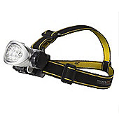 Regatta 10 LED Head Torch