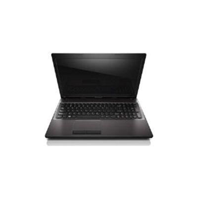Lenovo Essential G580 (15.6 inch) Notebook Celeron (B830) 1.8GHz 4GB 320GB DVDA?RW WLAN Webcam Windows 8 64-bit (Intel HD Graphics) Bronze