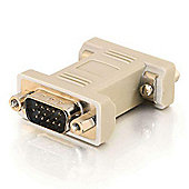Cables to Go HD15 VGA M/F Port Saver Adaptor