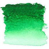 W&N - Cwc 21ml Intense Green