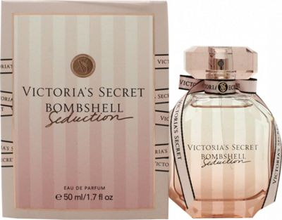 Victoria's Secret Bombshell Seduction Eau de Parfum (EDP) 50ml Spray For Women
