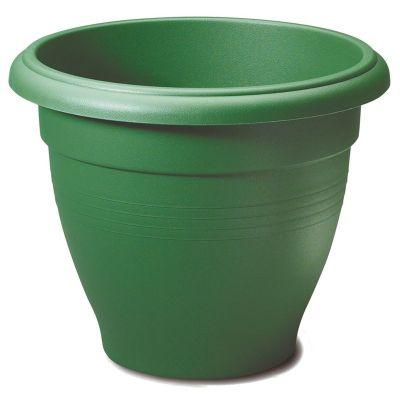 Stewart 2018019 Palladian Planter Green 50X41