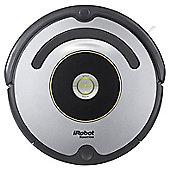 iRobot Roomba 615 Robo Vaccum Cleaner